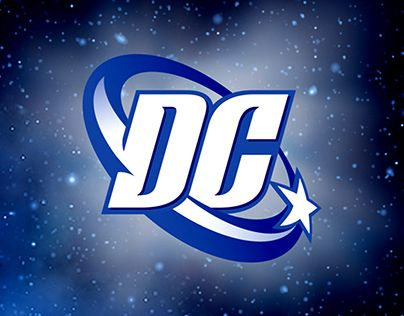 """Check out new work on my @Behance portfolio: """"Dc'Comics"""" http://be.net/gallery/36388345/DcComics"""