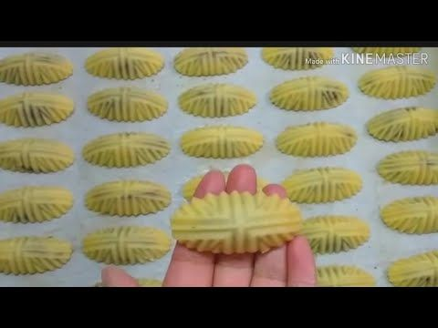 معمول التمر حلوة التمر بعجين رائع بلا مقادير بزاف كتجي رائعة وكتذوب في الفم Youtube Mini Cupcakes Desserts Food