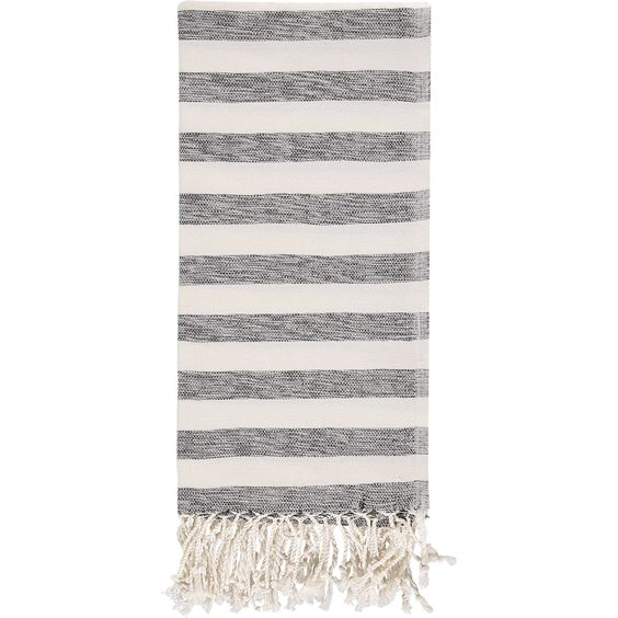 Gym Towel Tk Maxx: Grey, Cream And Towels On Pinterest