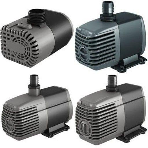 Buy Aquarium Submersible Water Pump For Sale In India Get The Best Aquarium Submersible Water Pump Online Get The Latest Selec Pumps Online Water Pumps Pumps