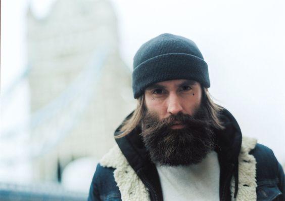 bigbadbeards : Photo