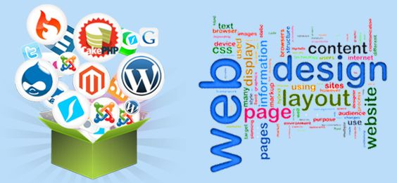 DotzooWeb is the leading web development company in USA. We provide professional website development services through our skilled developers at affordable prices.