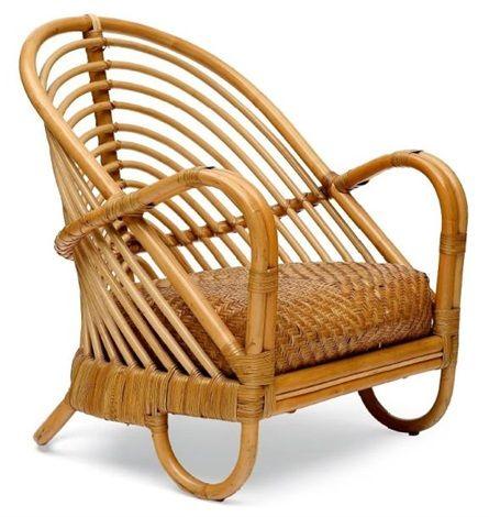 Fauteuil AJ 237 ou Charlottenborg chair by Arne Jacobsen