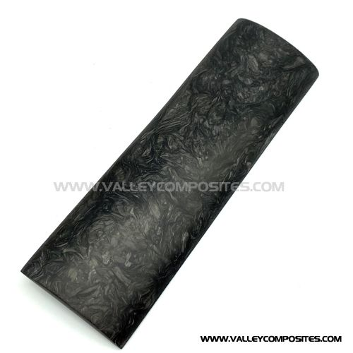 Marbled Carbon Fiber Sheets Carbon Fiber Handle Material Valley Composites In 2020 With Images Carbon Fiber Composite Carbon Fiber Carbon Fiber Knives