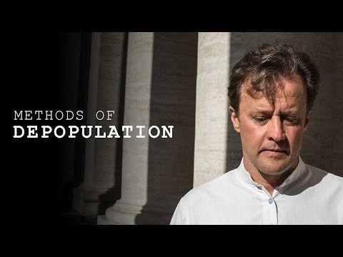 Methods of Depopulation