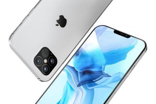 ابل قد تطلق إصدار أصغر وأرخص من ايفون 12 القادم قد يتوفر في الدول العربية In 2020 Iphone Iphones For Sale Apple Iphone