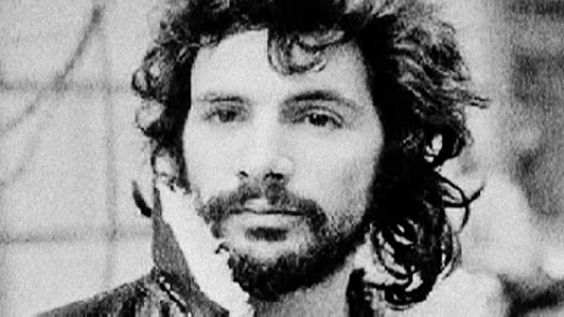 """JoanMira - 1 - World : Cat Stevens - """"Father and son"""" - Video - Music"""