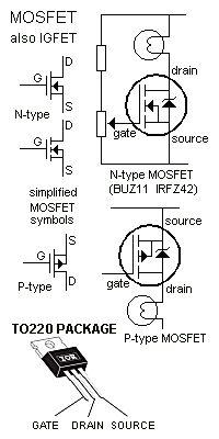 273382639858211396 on Bike Turning Signal Circuit