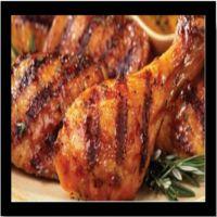 Pollo de Campo
