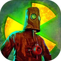 Radiation Island by Atypical Games