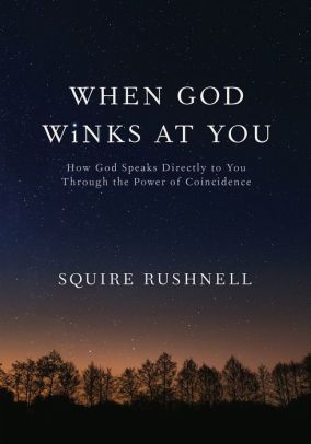 6 When God Winks at You: How God Speaks Directly to... - Quotes.Pub