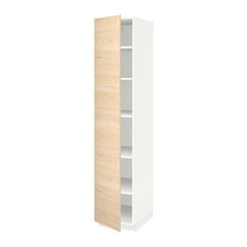 Meubles Luminaires Deco D Interieur Et Plus Encore Idees Etageres Ikea Et Placard