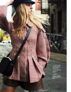 Marloes Horst - Page 59 - the Fashion Spot