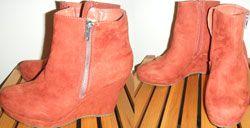 Mis compras de Noviembre 2012