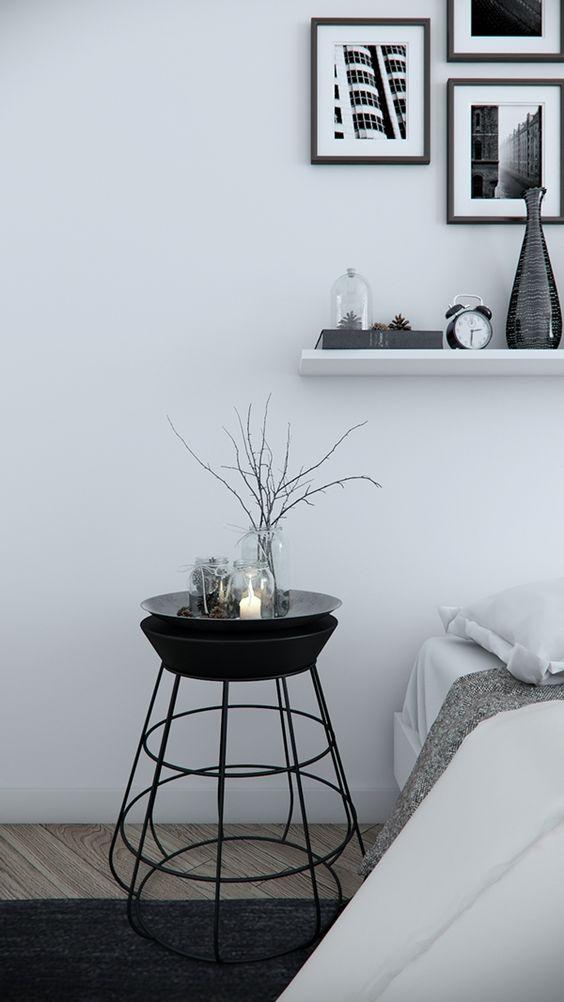 My Little Home Blog // conception 3D par Raya Todorova