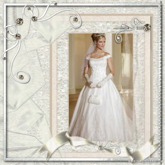 Wedding Album Design Software Digital Photography Free Download: ... Smith White Wedding Http