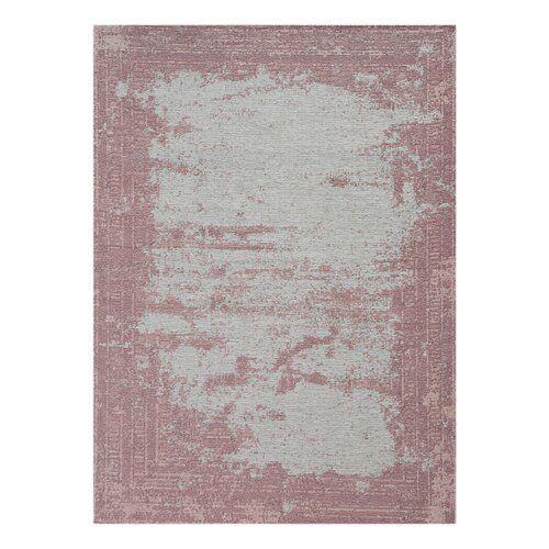Kilim Carina Indoor Outdoor Carpet In Old Pink Sehrazat Carpet Size Rectangular 120 X 170 Cm Carina Carpet Indoor K In 2020 Teppich Altrosa Teppich Rosa Rosa