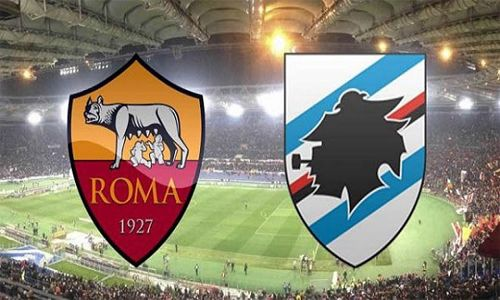 Italia Serie A Soccer In 2021 Football Predictions As Roma Football