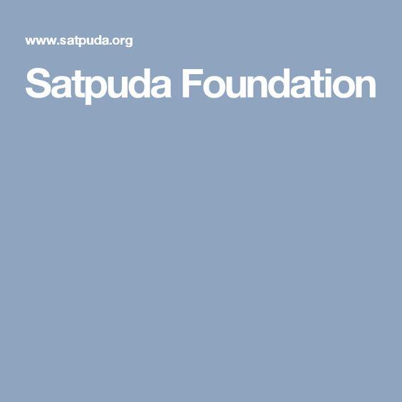 Satpuda Foundation
