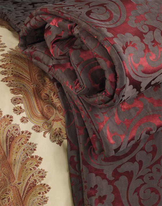 Lizzo fabrics