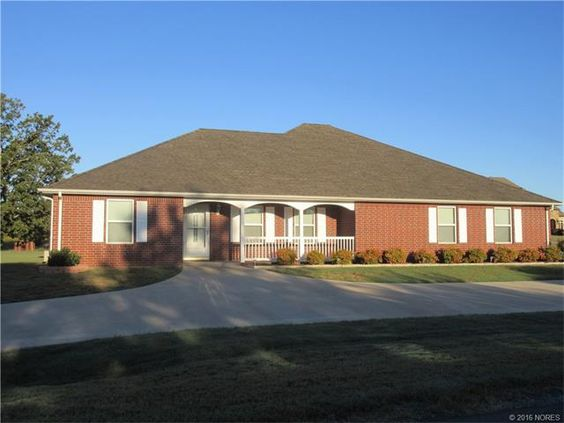 49 Cypress Road - Residential - Eufaula Lakeshore Realty