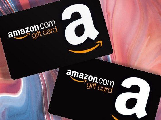 Amazon Gift Card Generator 2019 In 2020 Gift Card Generator Amazon Gift Card Free Amazon Gift Cards