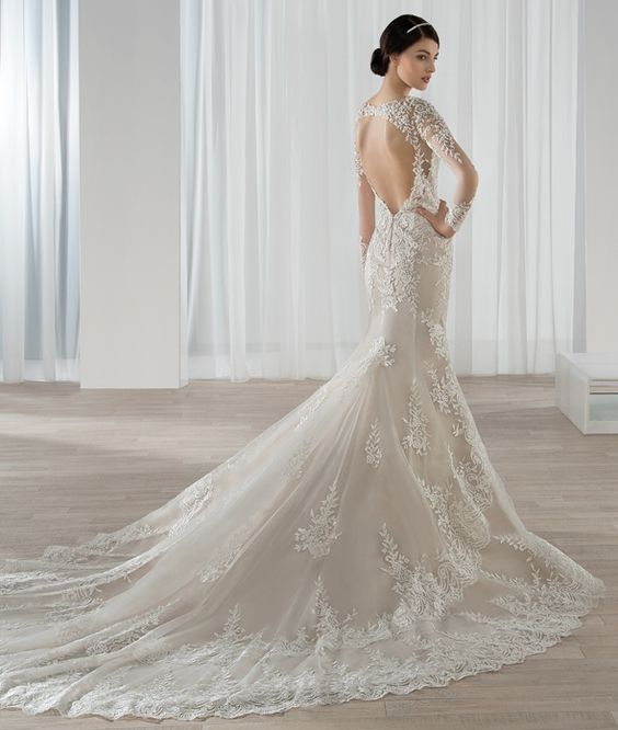 Demetrios Wedding Dresses Suggestions : Bridal dresses wedding gowns and on