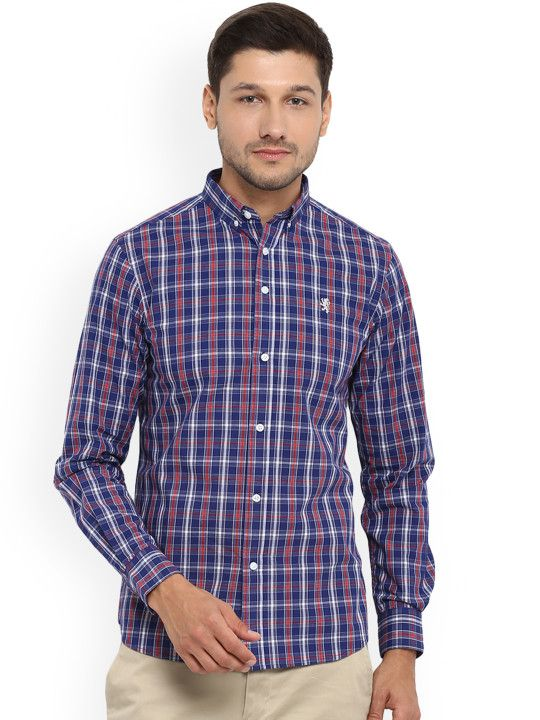 Men Shopping Online Shop for Mens Clothing & Accessories