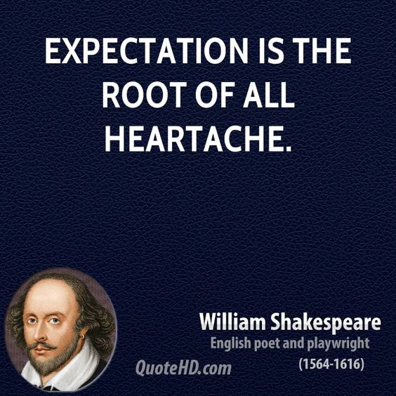william shakespeare quotes quotes pinterest the o