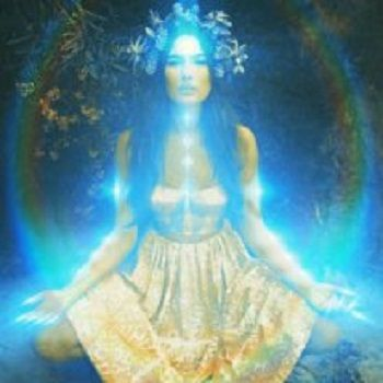 Angel of manifestation - Google Search