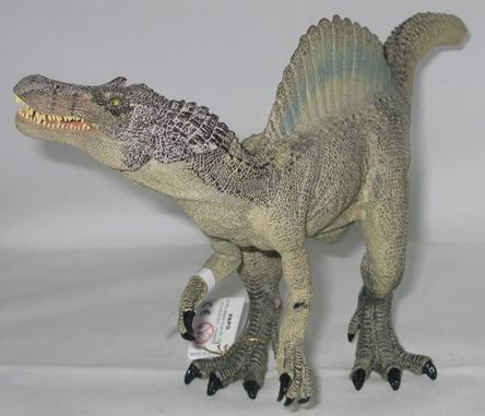 the spinosaurus my favorite dinosaur Amazoncom: spinosaurus action figure – includes real dinosaur bone fossil: toys & games the discover dinosaurs series by discover with dr cool makes dinosaur learning fun and educational in addition to i got it for my 6 year old nephew, whose favorite dinosaur is a spinosaurus, and he loves it it is really.