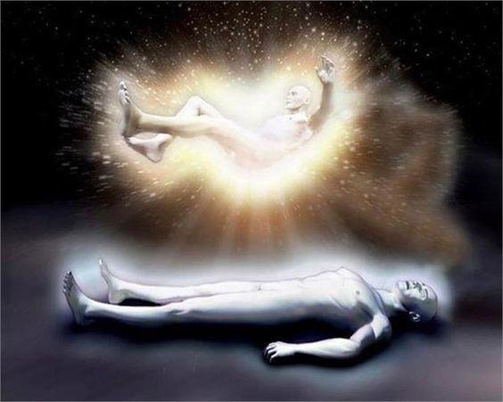 How Does Astral Projection Work? | SunSigns.Org
