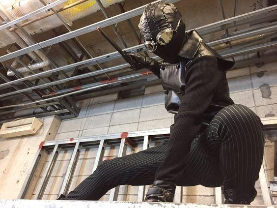 Spider-Verse - 46 - 15.(Spider-Man Noir - 02)