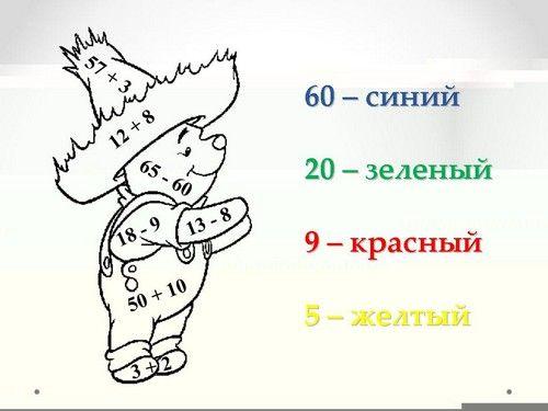 Обществознанию / поиск по тегам / jjc. Ru.