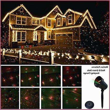 54 Of Superior Walmart Outdoor Christmas Decorations Che