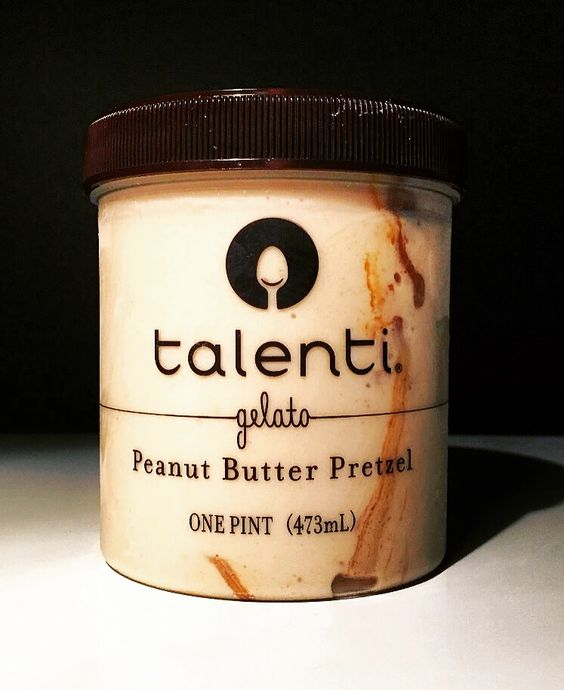 What a time to be alive!Apparently jealous that Ben & Jerry's has rolled out a bunch of new ice creams to ring in 2016, Talenti is throwing 7 new flavorsat our faces as well. The newadditions are: #38: Talenti Chocolate Sorbetto #39: Talenti Vanilla Caramel Swirl #40: Talenti Coconut Almond Fudge #41: Talenti Key Lime …
