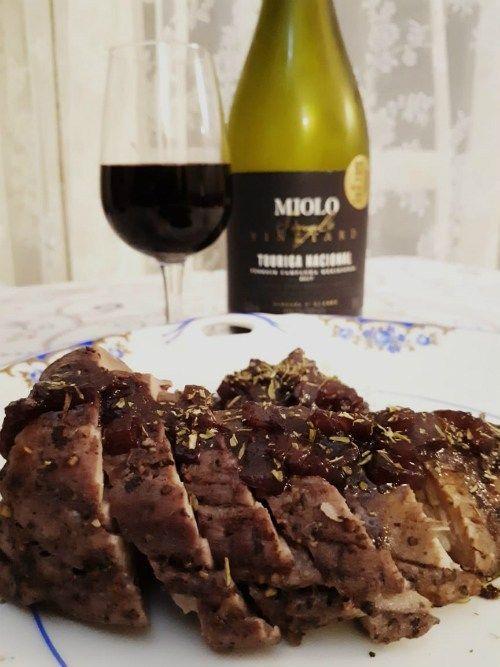 Quais Vinhos Acompanham Melhor Tabuas De Frios Vinhos E Queijos