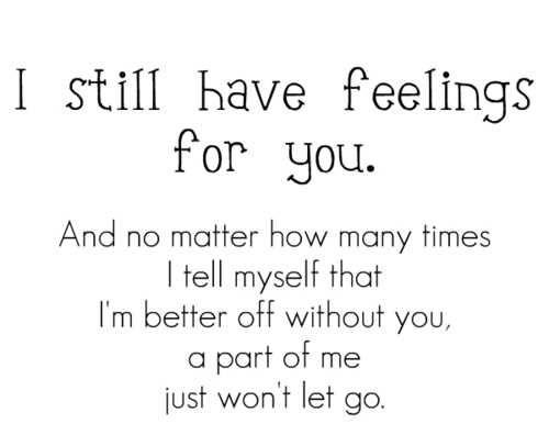 Missing My Ex Quotes Quotes Ring My Ex Quotes Ex Quotes Ex Boyfriend Quotes