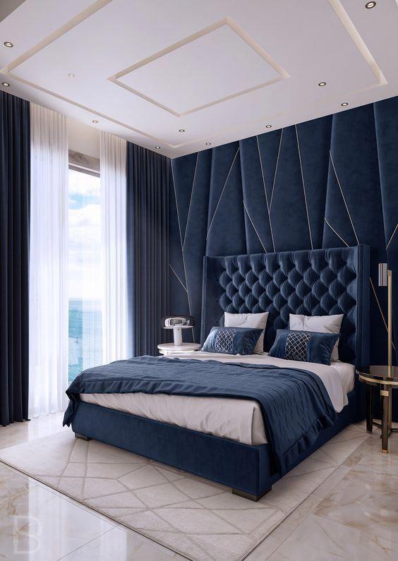 Interior Design Courses Online Homedecoratingbloggers Post 5295970144 Luxury Bedroom Master Bedroom Styles Luxurious Bedrooms
