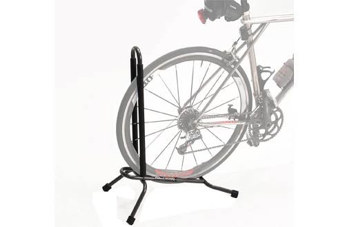 Top 10 Best Portable Park Tool Bike Stands For Garage Home