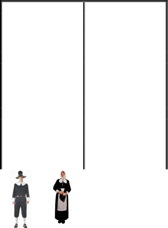 The Crucible Character Analysis Worksheet  Scribd  The Crucible