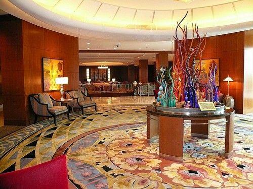 luxury hotels interior design stylish hospitality ideas gorgeous marvelous incredible