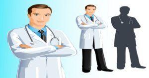 وظائف صحية للجنسين بقطر والسعودية والكويت والامارات