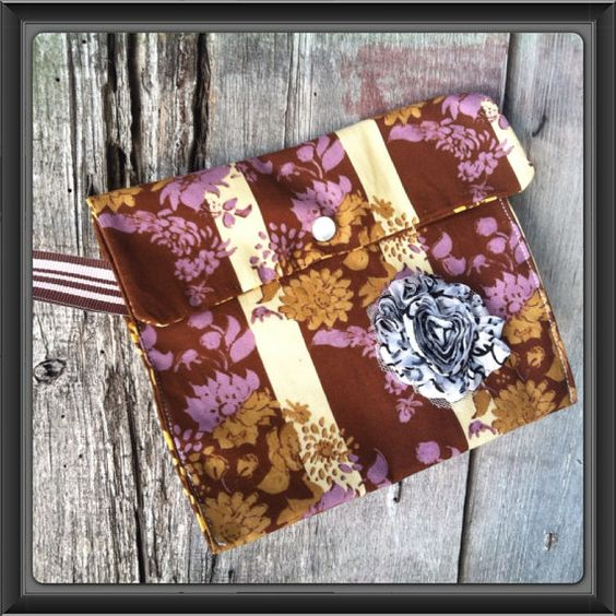 PREVIEW:IC TEAM WEDNESDAY BNR/BINGO 8:30/SALES 726 TODAY: by Imagination Creations on Etsy