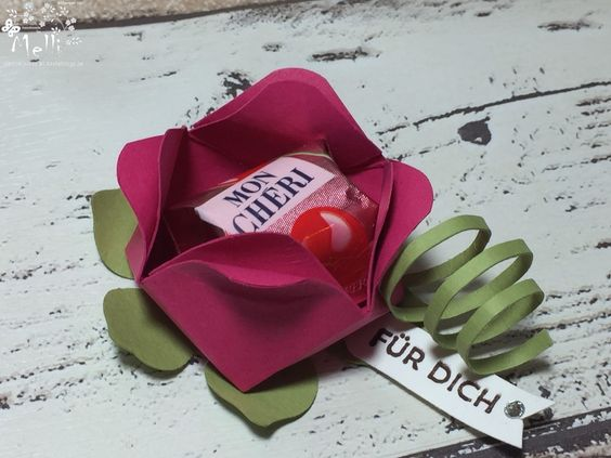 stampin up anleitungblume mon cherie sab mellis stempelparadies 1 kopie goodies. Black Bedroom Furniture Sets. Home Design Ideas