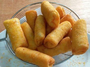 Resep Condensed Milk Cupcakes Enak Dan Sederhana Iniresep Com Resep Resep Ide Makanan Makanan Dan Minuman