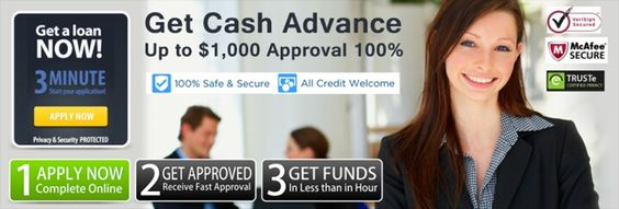 Payday loans near 77064 image 4