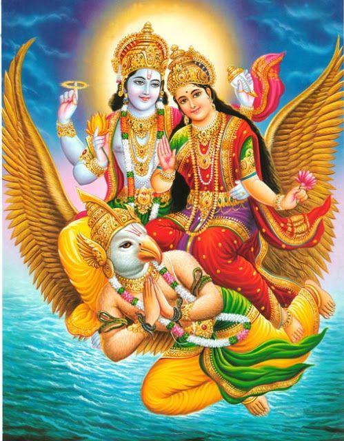 Weddingposters In Vishnu Lakshmi Images Lord Vishnu Wallpapers