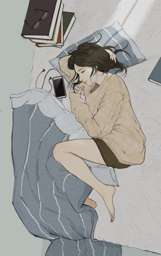 Lee Do Kyung... - Kai Fine Art