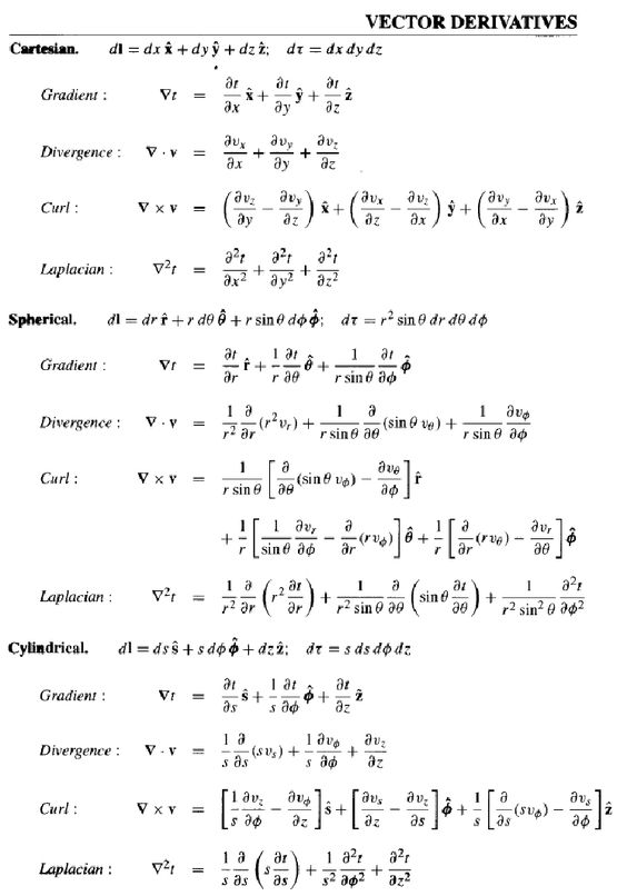 Quantum physics books for beginners pdf